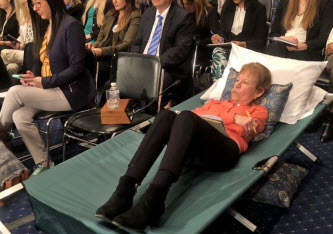 woman-on-cot-testifies-in-front-of-congress.jpg